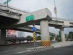 9016Pasay City NAIA Road Barangays Church 13.jpg