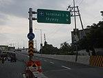 9140 NAIA Road Bridge Expressway Pasay City 46.jpg