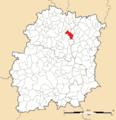 91 Communes Essonne Sainte-Genevieve-des-Bois.png