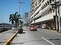 9555Santa Cruz Binondo, Manila 20.jpg