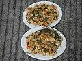 9988Cuisine food of Bulacan 62.jpg