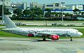 9M-AFM A320-216 AirAsia (8260165485).jpg