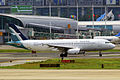 9V-SLH - Silk Air - Airbus A320-233 - CKG (11205914954).jpg