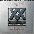 9 quai Jean-Moulin Patrimoine XXe.jpg