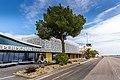 Aéroport Perpignan-Rivesaltes.jpg
