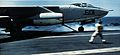A-3B of VAH-8 is launched from USS Constellation (CVA-64) 1966.jpg