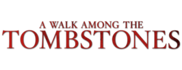 A-walk-among-the-tombstones-540d78c25e2c9.png
