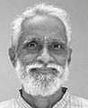 A. G. Mohan (photo).jpg