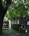 A0800 Zechenstrasse 36 Dortmund Denkmalbereich Oberdorstfeld IMGP7075 wp.jpg