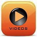 A09) Videos Button.jpg