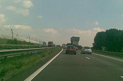 A15 bij Tiel.jpg