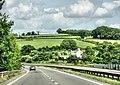 A38, Bellamarsh Barton - geograph.org.uk - 1368397.jpg
