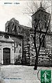 A4 église en 1911.jpg