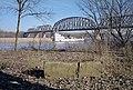 A4l006 9mp Robert M. Kopper below K&I Bridge (6379752935).jpg