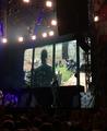 A7X en concierto.png