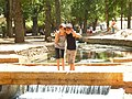AAWA LAKE .IMOUZZER CITY.MOROCCO 04.jpg