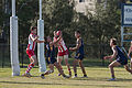 AFL Bond University Bullsharks (17526241203).jpg