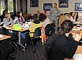 AFRC hosts Heart Link 121109-F-JC454-022.jpg
