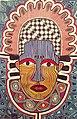 AFRICAN MASK by Olu Festus.jpg