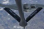 AFROTC cadets participate in orientation flight 140402-Z-AL508-051.jpg