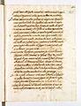 AGAD Itinerariusz legata papieskiego Henryka Gaetano spisany przez Giovanniego Paolo Mucante - 0165.JPG