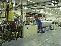 AGLAE (Laboratoire du C2RMF) 1.jpg