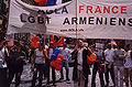 AGLA France Gay Pride 2002.jpg