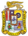 Coat of arms of Aguascalientes