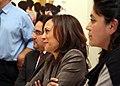 AG Kamala Harris meets with California Foreclosure Victims 05.jpg
