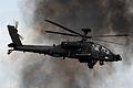AH-64D Apache Longbow - RIAT 2014 (14823161023).jpg