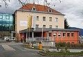 AHA Senioren- Wohn- und Pflegeeinrichtung, Villach St. Johann, Kärnten.jpg