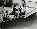 AL-84 Vanowsky Album Image Lindbergh (14963143677).jpg