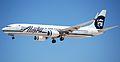 ALASKA 737-990 N315AS (2751592896).jpg
