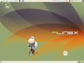 ALINEX Screenshot Portuguese.png
