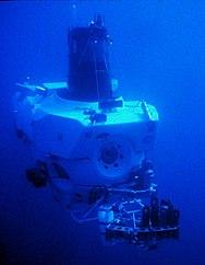ALVIN submersible.jpg