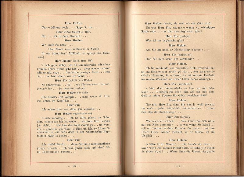 dateialustig s228mtlichewerke zweiterband page182 183pdf