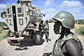 AMISOM Baidoa Advance Day2 05 (8111769999).jpg