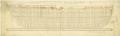 AMPHION 1780 RMG J5898.png