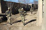 ANSF, Rakkasans combat insurgency in rural Paktya 121210-A-AY560-366.jpg