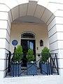 ANTHONY SALVIN - 11 Hanover Terrace Regent's Park London NW1 4RJ.jpg