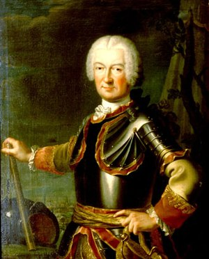 Léopold Philippe d'Arenberg - Image: ARENBERG Leopold Philippe