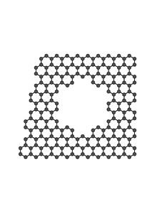 Graphene boron nitride nanohybrid materials - Wikipedia