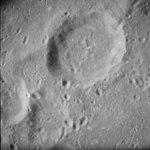AS12-54-7976.jpg