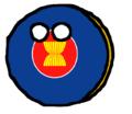ASEANcoin.png