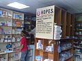 ASH Pharmacy.jpg