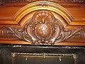 AT-20113 Details aus dem Ahnensaal - Schweizertrakt Hofburg 26.JPG