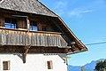 AT-39486 Bauernhaus, Gaggl-Hube, Trabenig 17.jpg