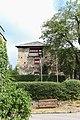AT-61343 Burg, ehem. Fronfeste, Althofen 01.jpg