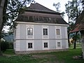 AT-7177 Fichtenhof St. Lorenzen 005.JPG