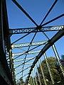 AT-89794 Murbrücke bei St. Margarethen-Knittelfeld 05.JPG